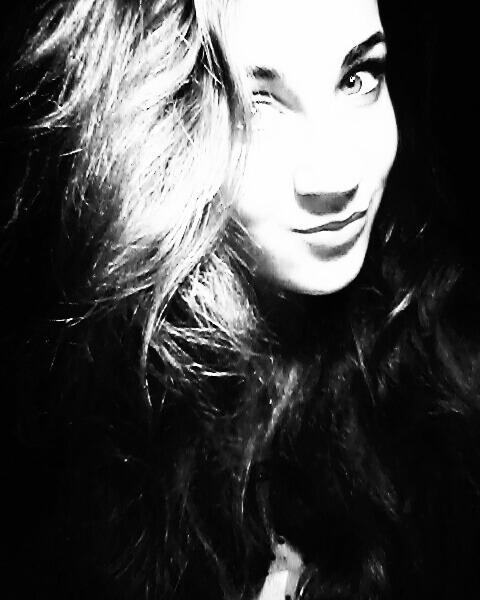 LoffCzeKoOlaDkAa's Profile Photo