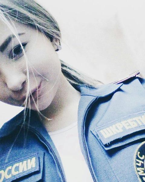 sadsasgirl's Profile Photo