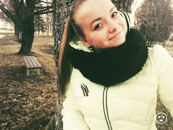kamgarshobulcinjas's Profile Photo
