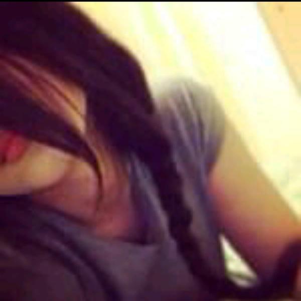 Haala19's Profile Photo