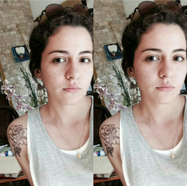 YoliToli's Profile Photo