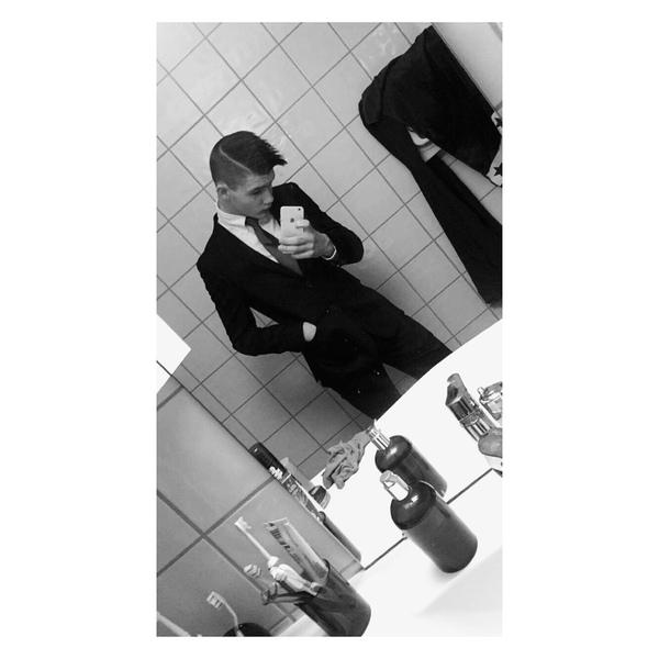 Simen_00's Profile Photo