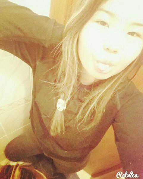 doni_muratbekova's Profile Photo