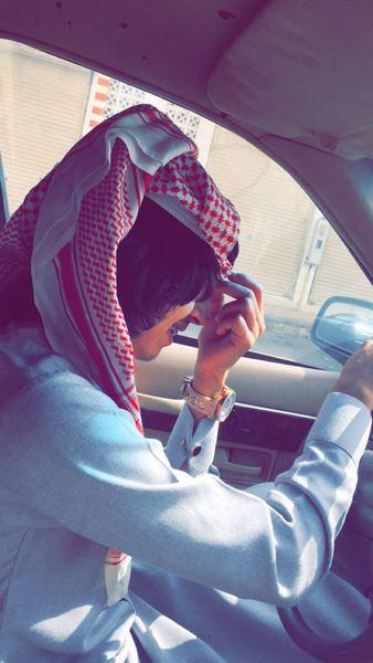 abood51116's Profile Photo