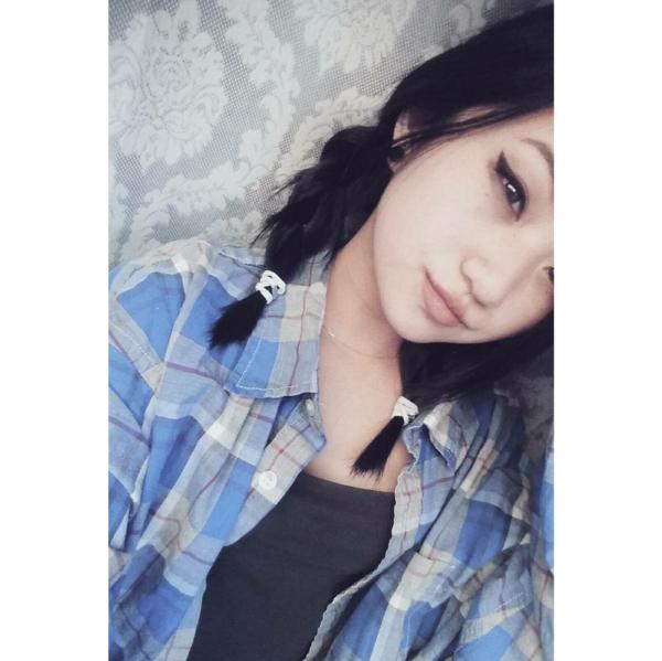 Jolinanguyen's Profile Photo