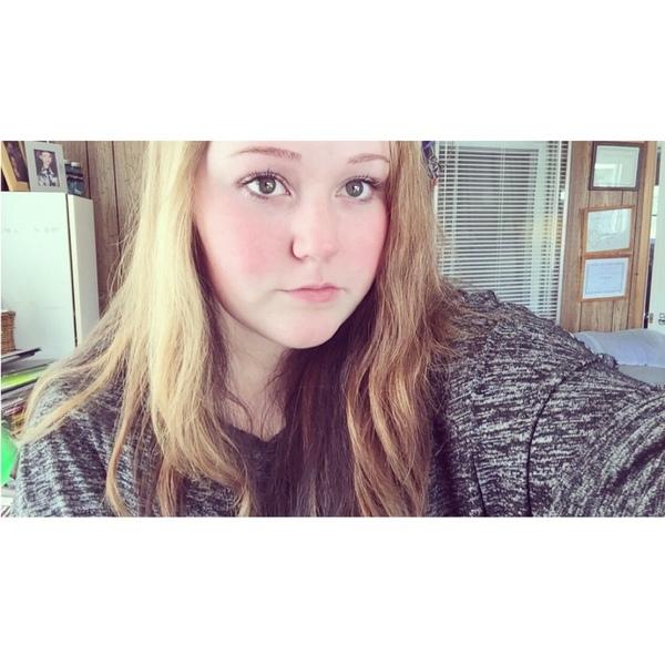 samantha_wilk's Profile Photo