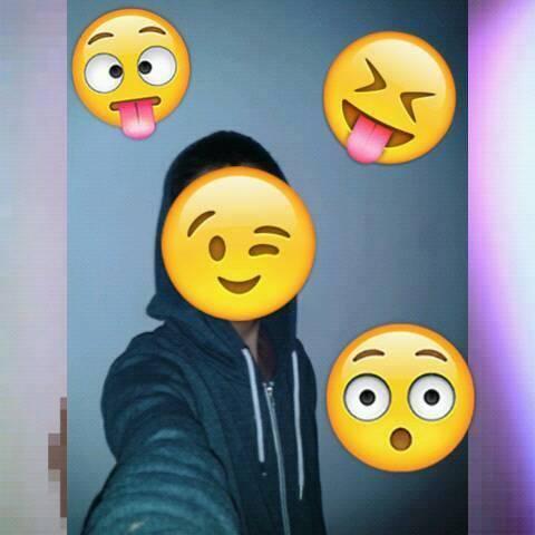 MarcozFlorezXd's Profile Photo