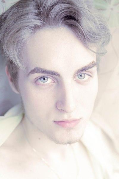 YurevIlyaAndreevich's Profile Photo