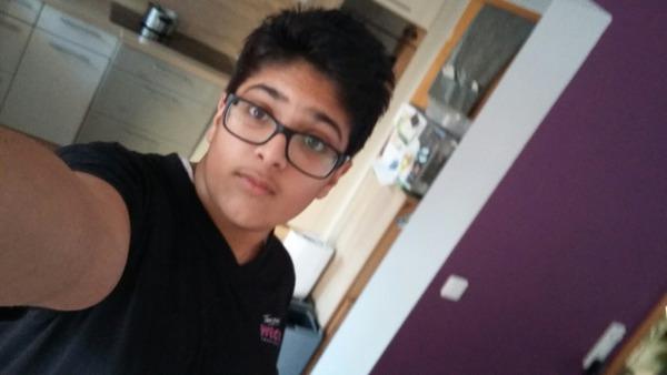 Zxshxk's Profile Photo