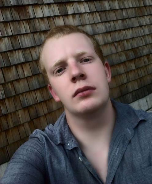 MaxiEngl's Profile Photo