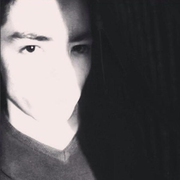 IlyasSmile's Profile Photo