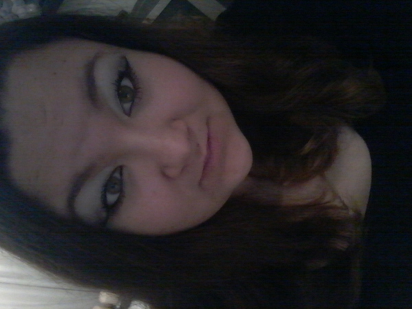 lautpopx's Profile Photo