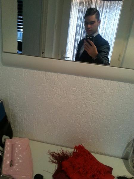 SefaRonaldo789's Profile Photo
