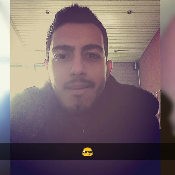 abodeh_al_abdalla1's Profile Photo