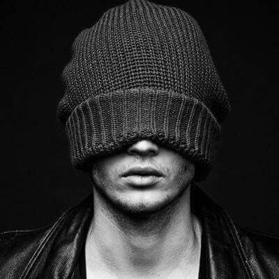 OlricEfendi's Profile Photo