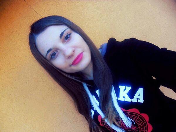 weronia15's Profile Photo