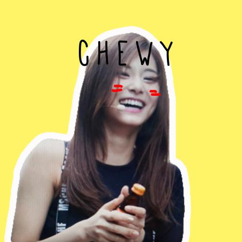 Tzuyu2's Profile Photo