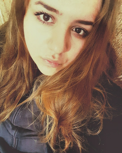 beyzaasenturk's Profile Photo