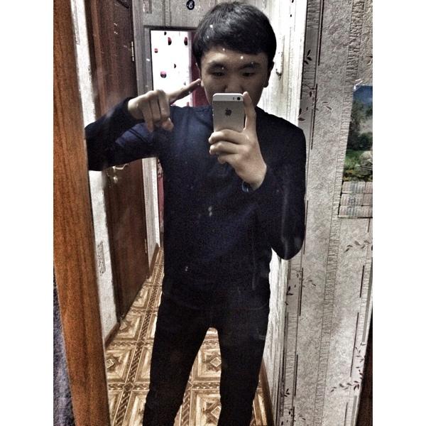 aaakanov's Profile Photo
