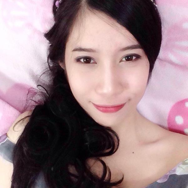 ipandapop's Profile Photo