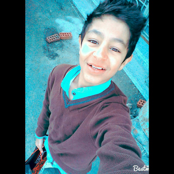 Marawan_mahmoud's Profile Photo