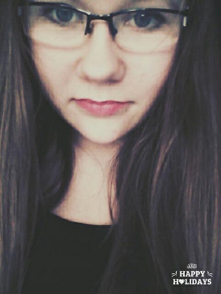 Beatka1305's Profile Photo