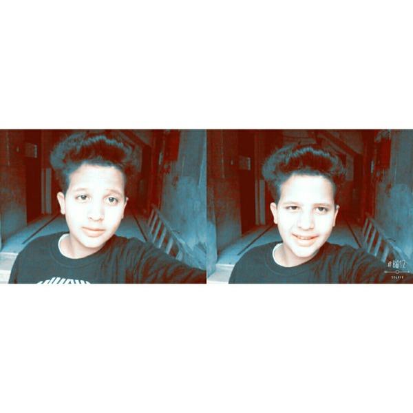 xhassanx1's Profile Photo
