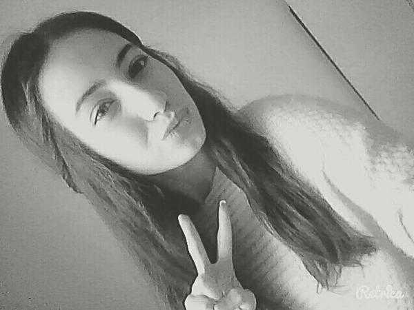 natalka985's Profile Photo