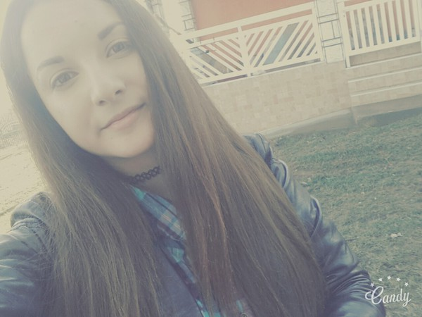 DinnaDinceBrcaninovic's Profile Photo