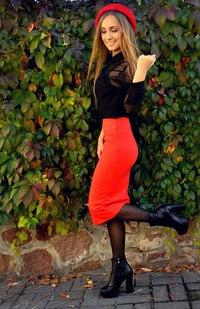 Angelina285's Profile Photo