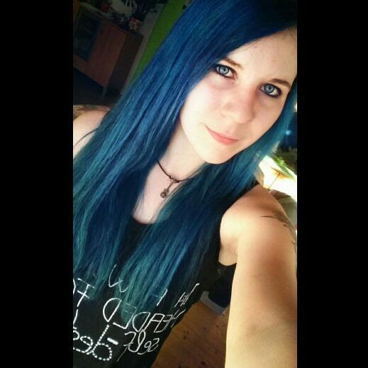 BettinaStrolz's Profile Photo