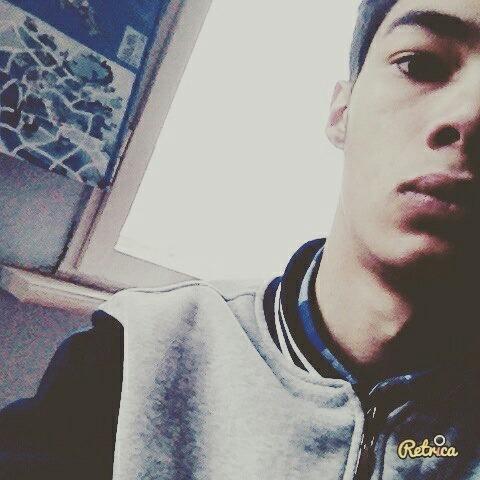 adeldagestan's Profile Photo