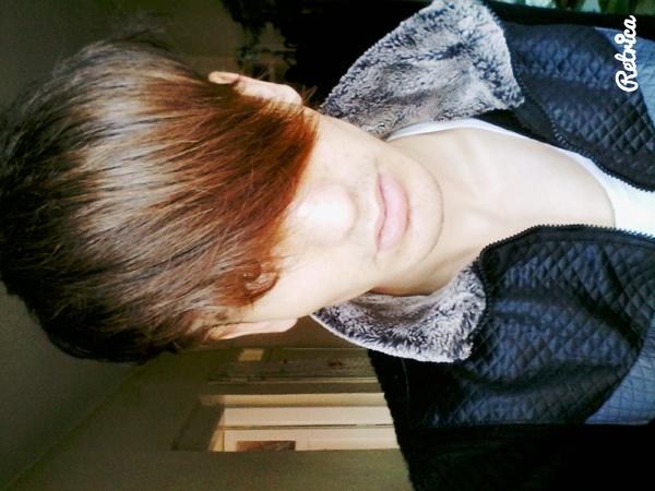 OzkanJB's Profile Photo
