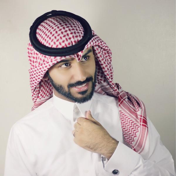 sonaa_22's Profile Photo