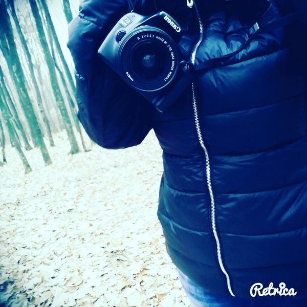 LiamBircan's Profile Photo