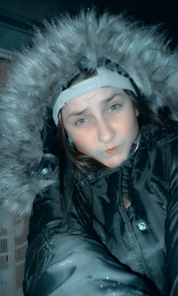 MiichaelaKollreiider's Profile Photo