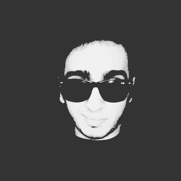 xneonu's Profile Photo