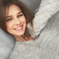 FilBayram's Profile Photo