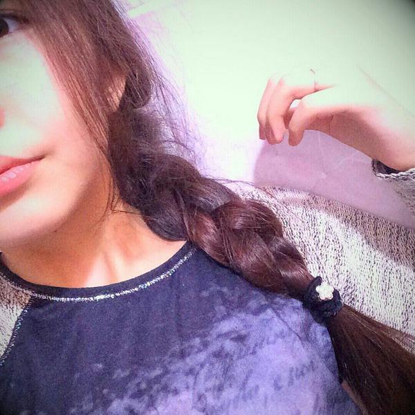 kamilazhakeshbaeva's Profile Photo