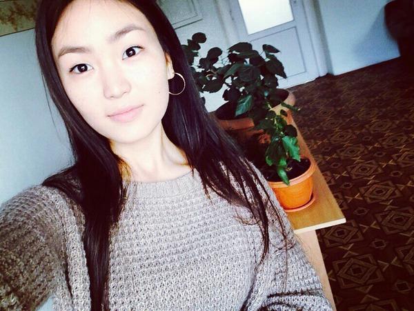 meka_11's Profile Photo