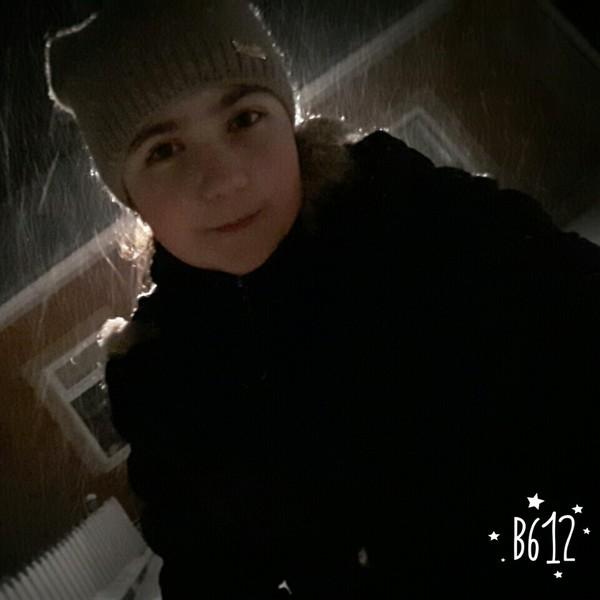 Alina121319's Profile Photo