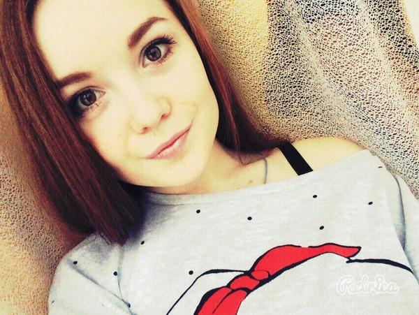 just_supreme_'s Profile Photo
