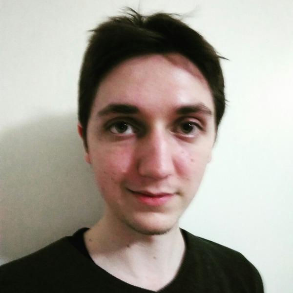 AlexanderRavenheart's Profile Photo
