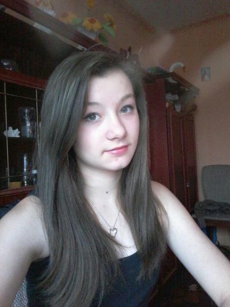 anetaa998's Profile Photo