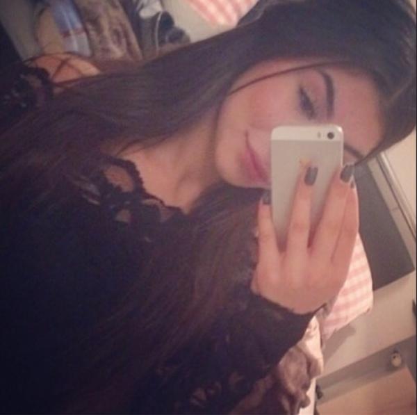 aasena_'s Profile Photo