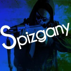 YTSpizganyYT's Profile Photo