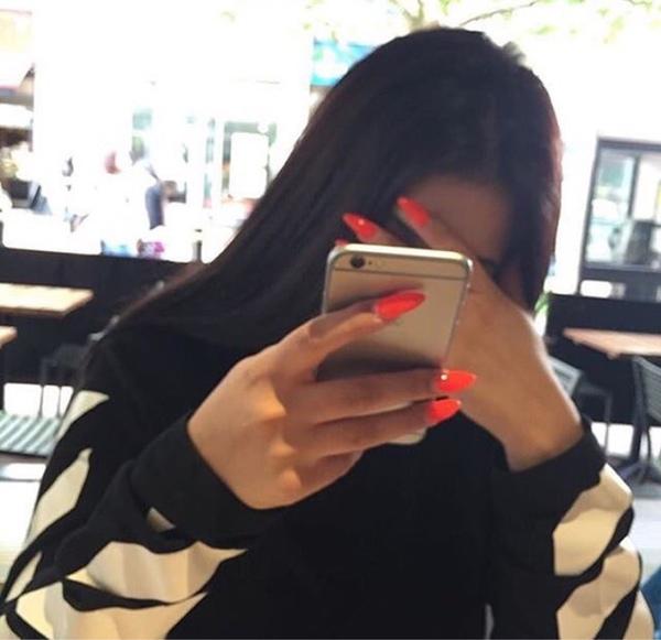 irxxm's Profile Photo