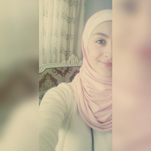 lulu_rj's Profile Photo