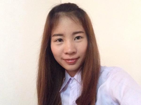 sdnim's Profile Photo