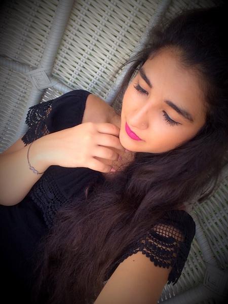 Narmin_Hva's Profile Photo